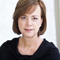 Sara-Marberry